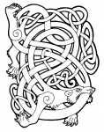celtic_bear_by_MissSabrina.jpg